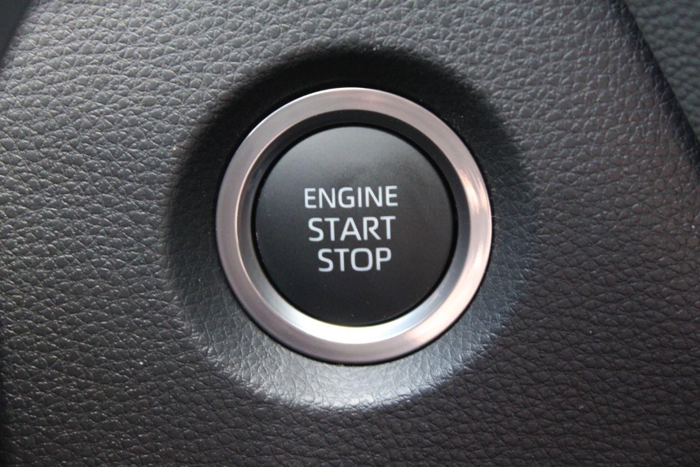 2021 Toyota Corolla SE for sale in Edmonton, Alberta