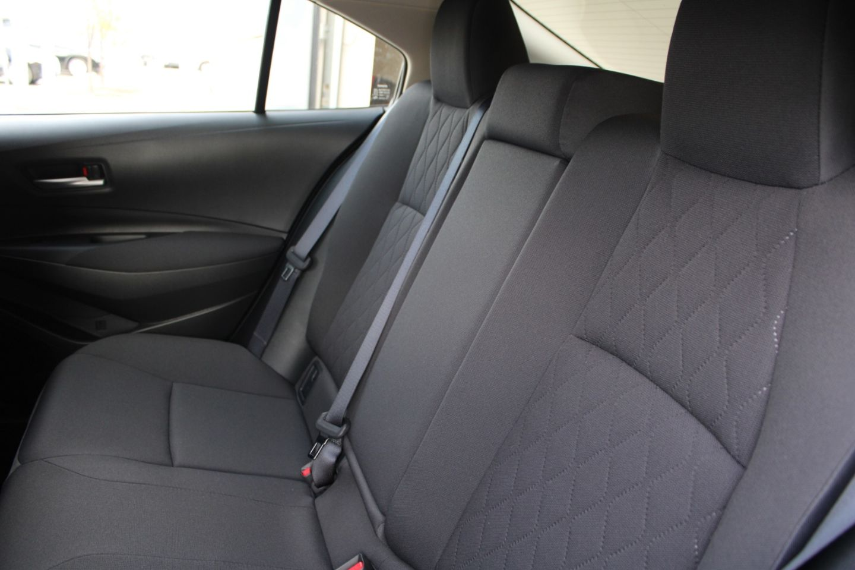 2021 Toyota Corolla  for sale in Edmonton, Alberta