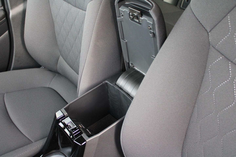 2021 Toyota Corolla Hybrid for sale in Edmonton, Alberta