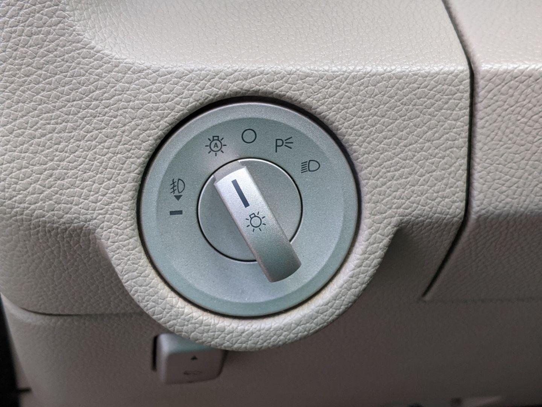 2007 Lincoln Navigator Ultimate for sale in Edmonton, Alberta
