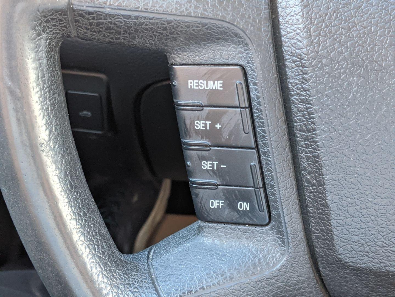 2008 Ford Fusion SE for sale in Edmonton, Alberta