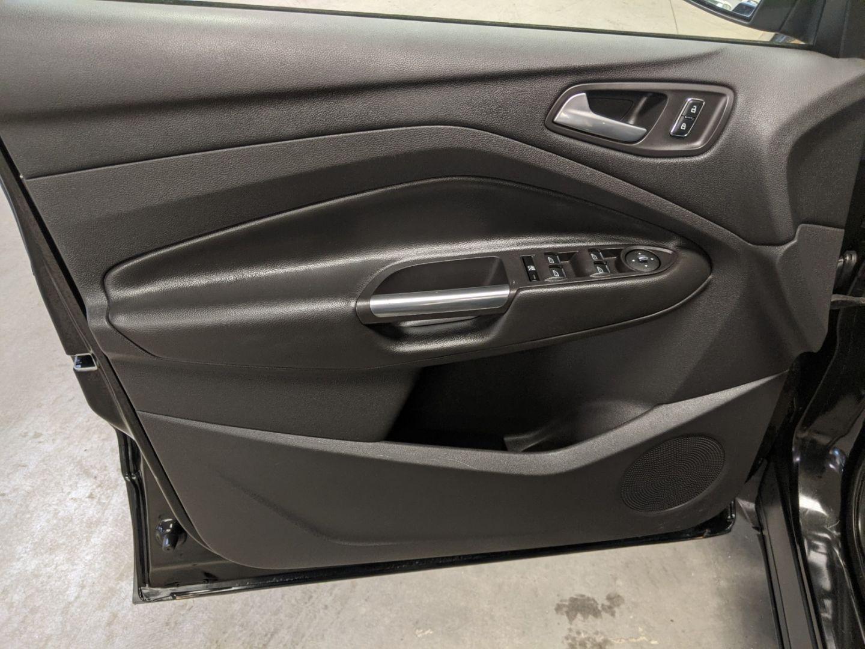 2014 Ford Escape SE for sale in Edmonton, Alberta