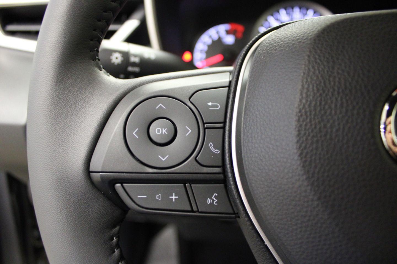 2022 Toyota Corolla Hatchback  for sale in Edmonton, Alberta