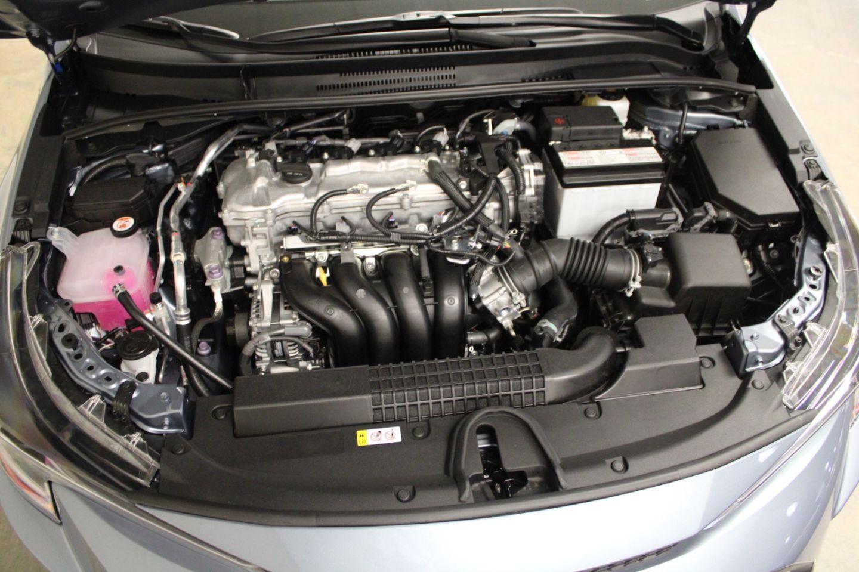 2022 Toyota Corolla LE for sale in Edmonton, Alberta