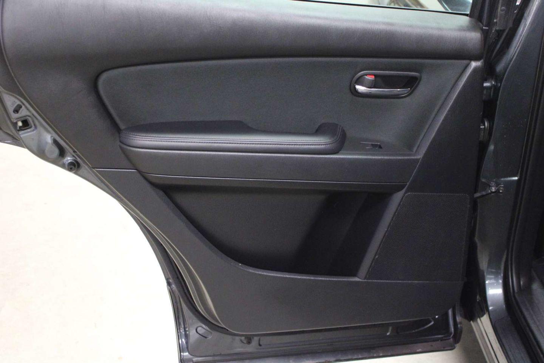2014 Mazda CX-9 GS for sale in Edmonton, Alberta