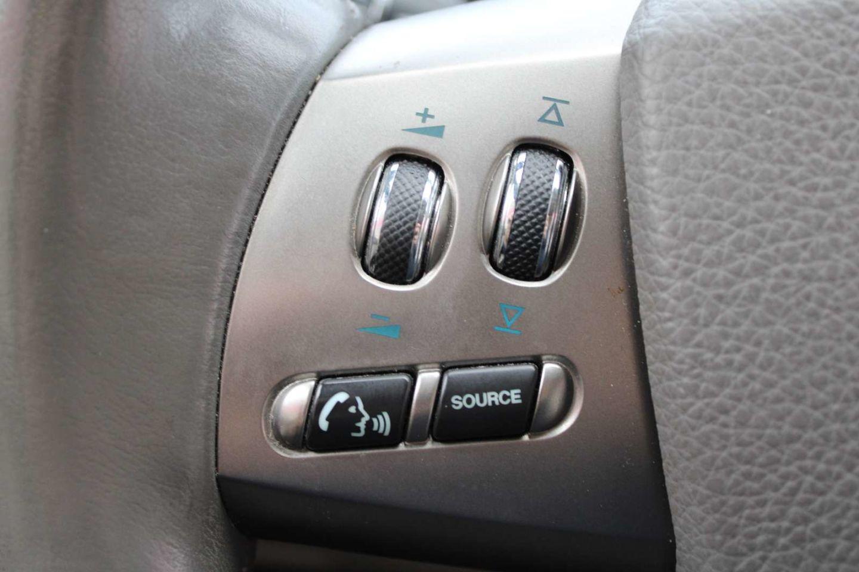 2011 Jaguar XF Premium Luxury for sale in Edmonton, Alberta