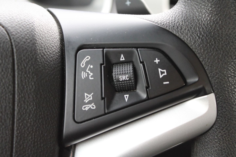 2015 Chevrolet Camaro LS for sale in Edmonton, Alberta