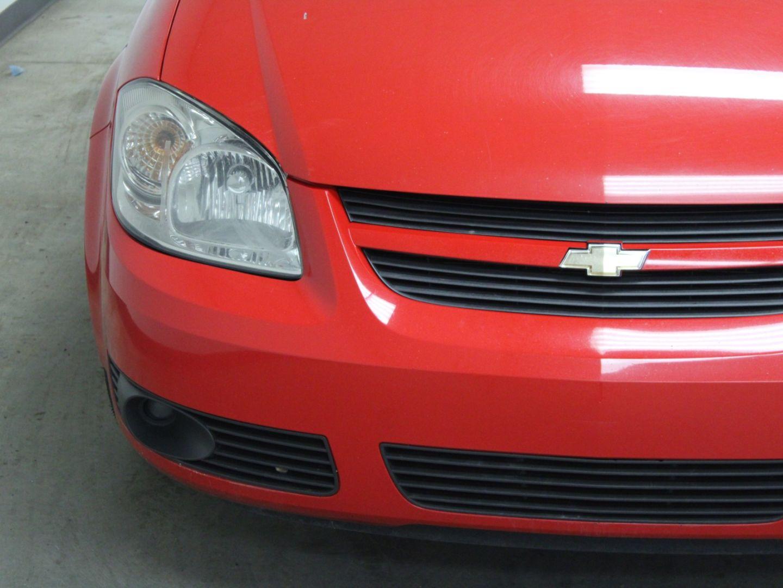 2008 Chevrolet Cobalt LT w/1SB for sale in ,