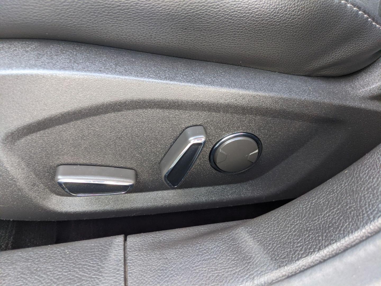 2014 Ford Fusion Titanium for sale in Edmonton, Alberta