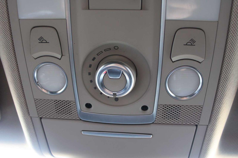 2012 Audi Q7 3.0L Premium for sale in Edmonton, Alberta