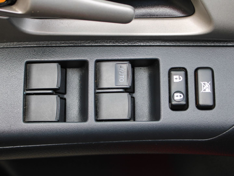 2009 Pontiac Vibe GT for sale in Edmonton, Alberta