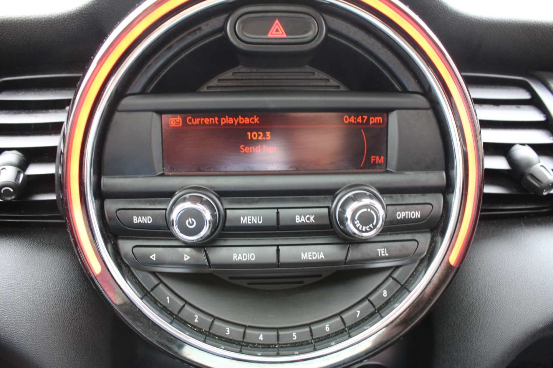 2016 MINI Cooper Hardtop  for sale in Edmonton, Alberta