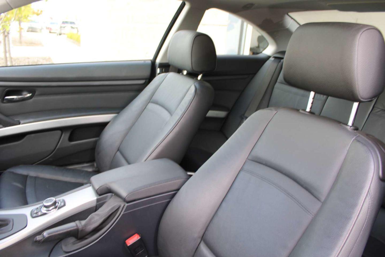 2010 BMW 3 Series 335i xDrive for sale in Edmonton, Alberta