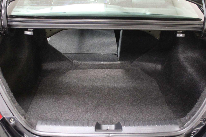 2013 Honda Civic Cpe Si for sale in Edmonton, Alberta