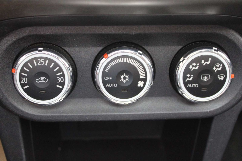 2014 Mitsubishi Lancer GT for sale in Edmonton, Alberta