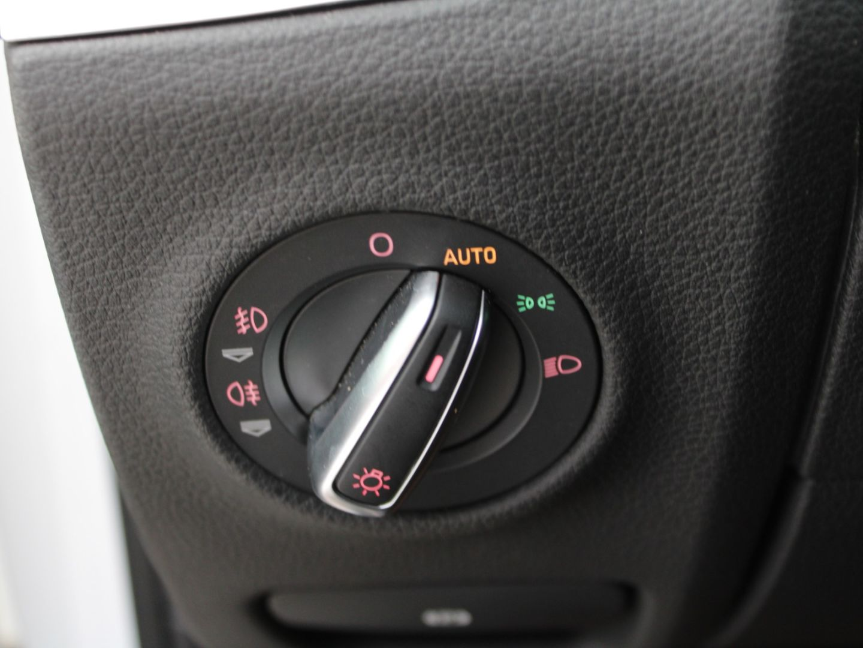 2011 Audi Q7 3.0L TDI Premium for sale in Edmonton, Alberta