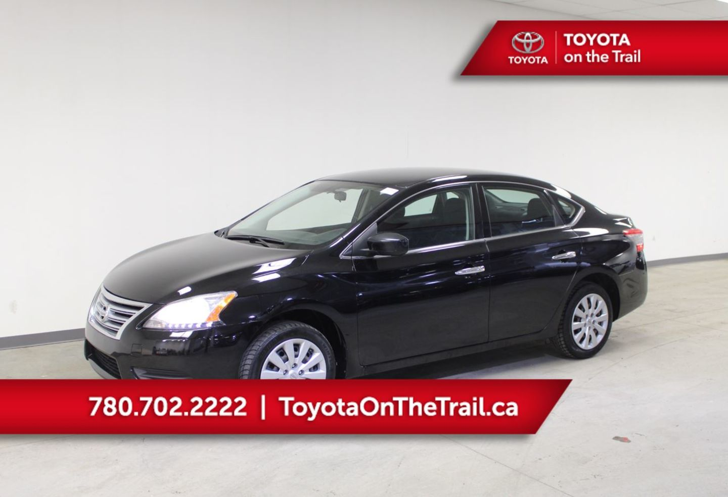 2015 Nissan Sentra S for sale in ,