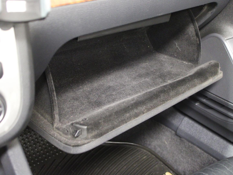 2007 Volkswagen Eos 2.0T for sale in ,