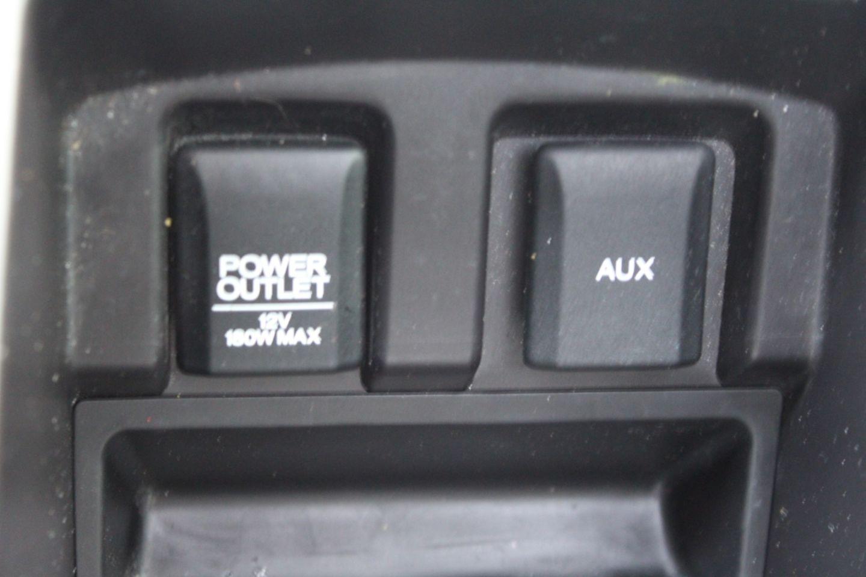 2015 Acura TLX Tech for sale in Edmonton, Alberta