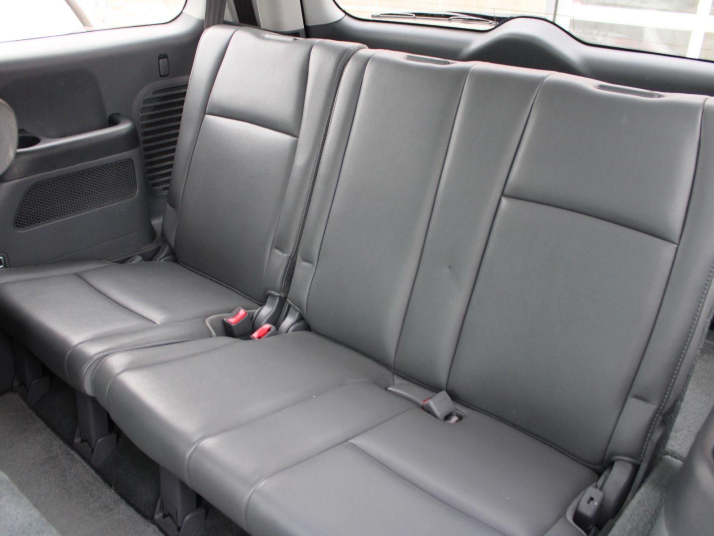 2008 Honda Pilot SE-L for sale in Edmonton, Alberta