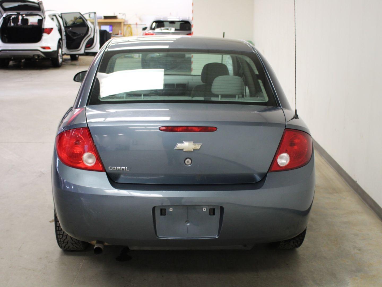 2005 Chevrolet Cobalt  for sale in Edmonton, Alberta