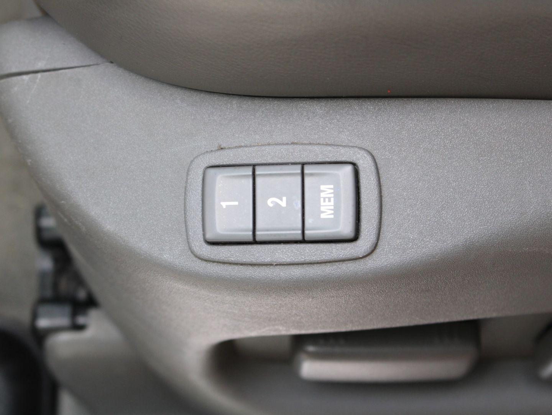 2010 Cadillac SRX 3.0 Performance for sale in Edmonton, Alberta