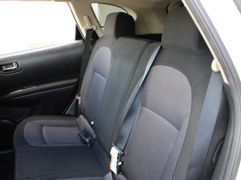 2012 Nissan Rogue SV for sale in Edmonton, Alberta
