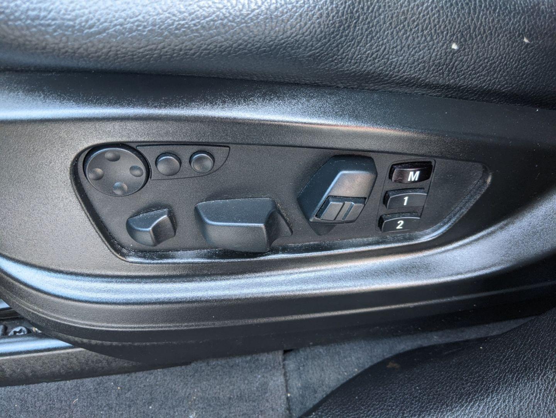 2012 BMW X5 50i for sale in Edmonton, Alberta