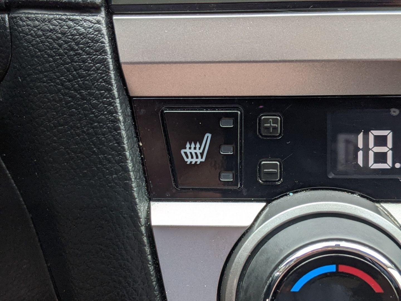 2017 Subaru Legacy 2.5i w/Touring & Tech Pkg for sale in Edmonton, Alberta
