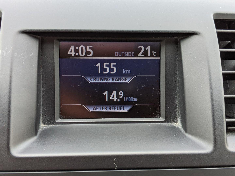 2013 Toyota Highlander  for sale in Edmonton, Alberta