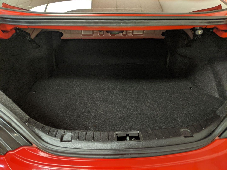 2013 Hyundai Genesis Coupe Premium for sale in Edmonton, Alberta