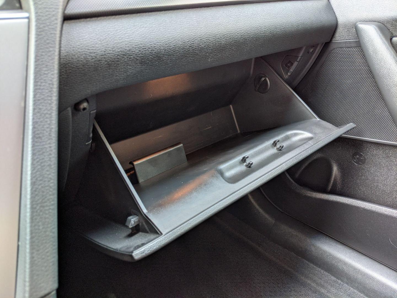 2015 Hyundai Sonata 2.4L Sport Tech for sale in Edmonton, Alberta