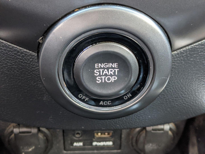 2014 Hyundai Veloster Turbo for sale in Edmonton, Alberta