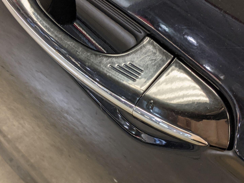 2016 Ford Fusion Titanium for sale in Edmonton, Alberta