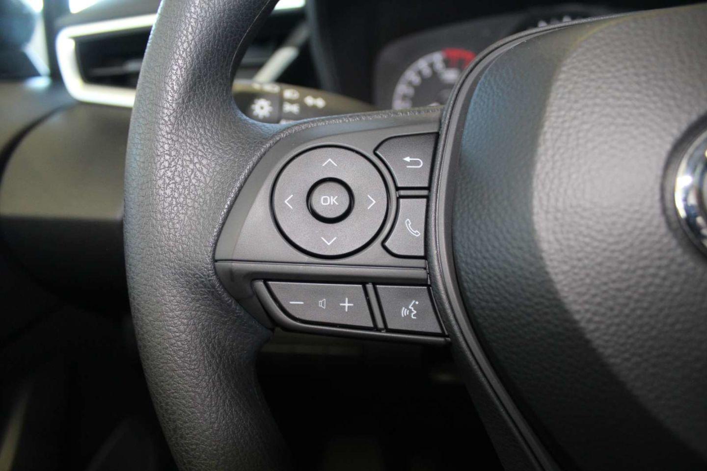 2020 Toyota Corolla LE for sale in Drayton Valley, Alberta