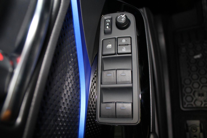 2020 Toyota C-HR XLE Premium for sale in Drayton Valley, Alberta