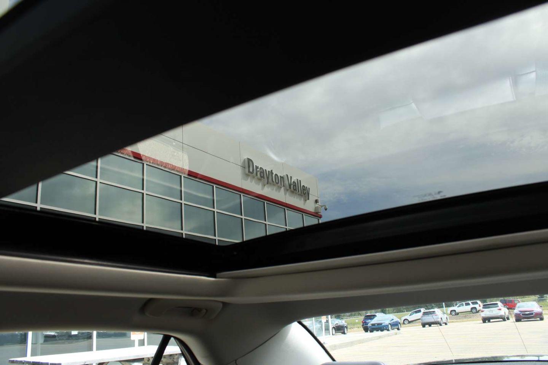 2015 Chrysler 300 Touring for sale in Drayton Valley, Alberta