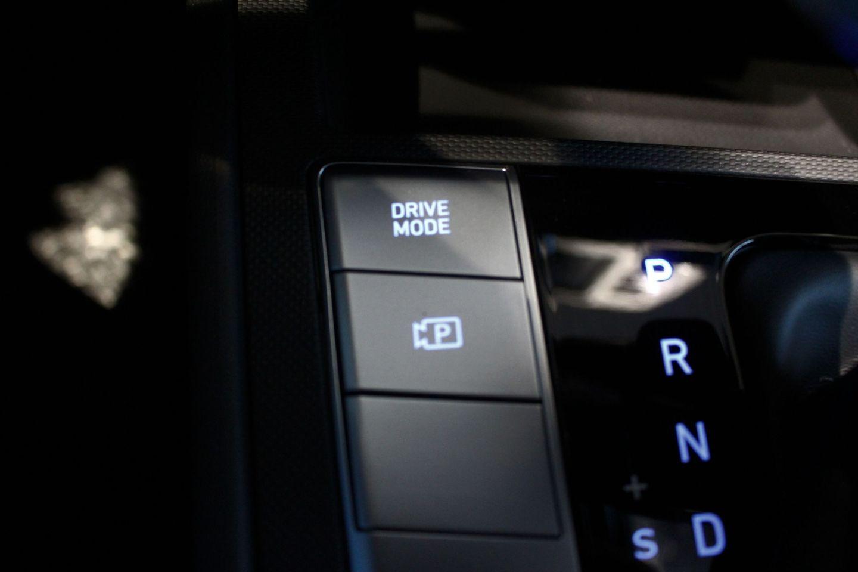 2021 Hyundai Elantra Essential for sale in Spruce Grove, Alberta
