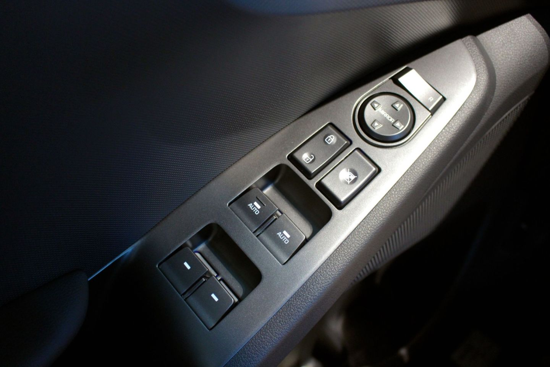 2021 Hyundai IONIQ Electric Plus Preferred for sale in Spruce Grove, Alberta
