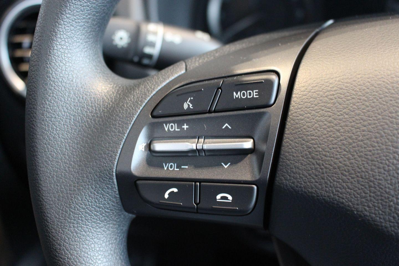 2021 Hyundai Kona Essential for sale in Spruce Grove, Alberta