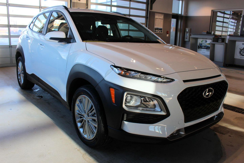 2021 Hyundai Kona Preferred for sale in Spruce Grove, Alberta