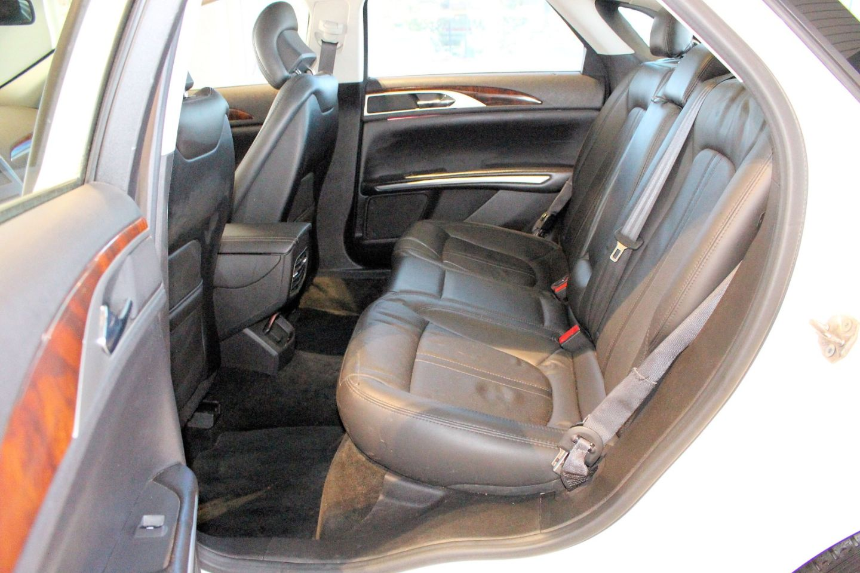2013 Lincoln MKZ  for sale in Spruce Grove, Alberta