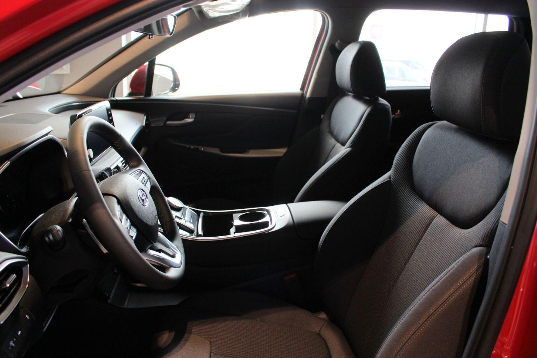 2021 Hyundai Santa Fe Essential for sale in Spruce Grove, Alberta