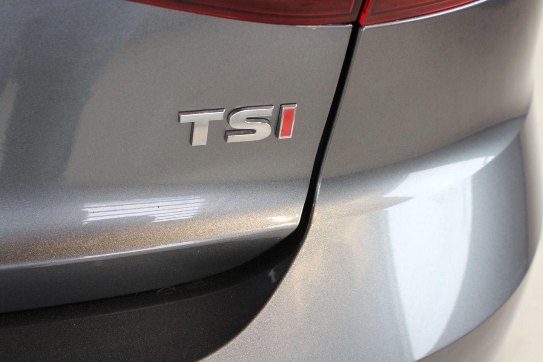 2017 Volkswagen Jetta Sedan Trendline for sale in Spruce Grove, Alberta