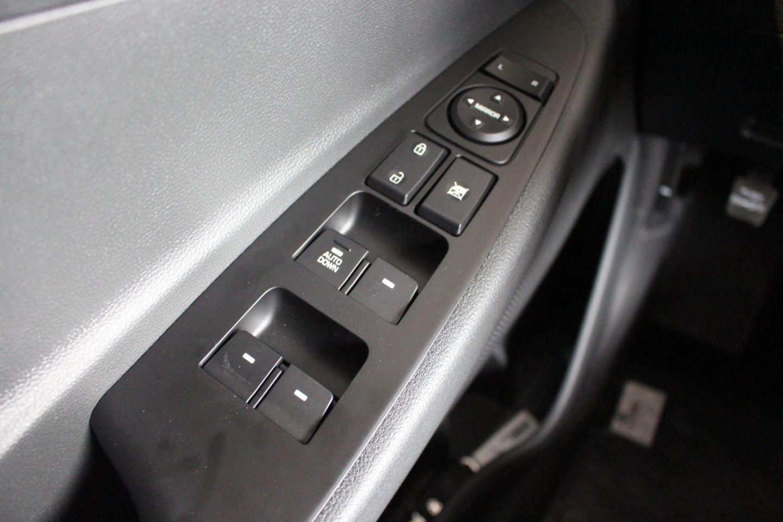 2021 Hyundai Tucson Essential for sale in Spruce Grove, Alberta
