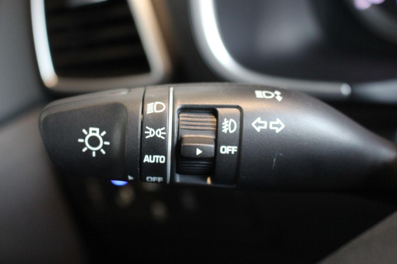 2021 Hyundai Tucson Preferred for sale in Spruce Grove, Alberta
