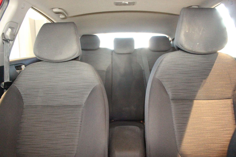 2017 Hyundai Accent SE for sale in Spruce Grove, Alberta