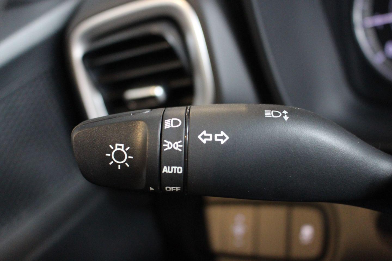 2021 Hyundai Venue Essential for sale in Spruce Grove, Alberta