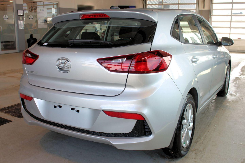 2020 Hyundai Accent Preferred for sale in Spruce Grove, Alberta