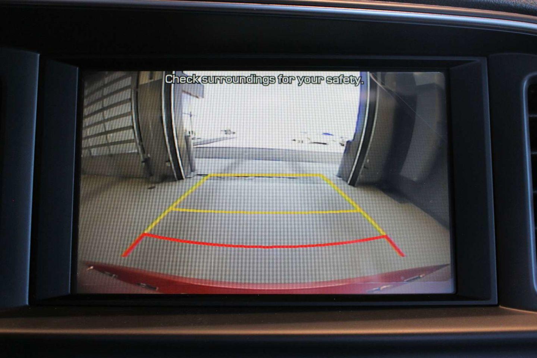 2020 Hyundai Elantra Preferred w/Sun & Safety Package for sale in ,